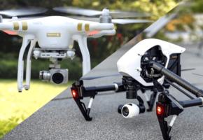 Чем отличается дрон от квадрокоптера – разбираемся в понятиях