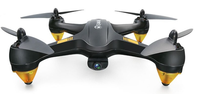Eachine EX1 Brushless