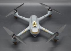 Hubsan X4 Air H501M