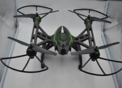 JXD 506W