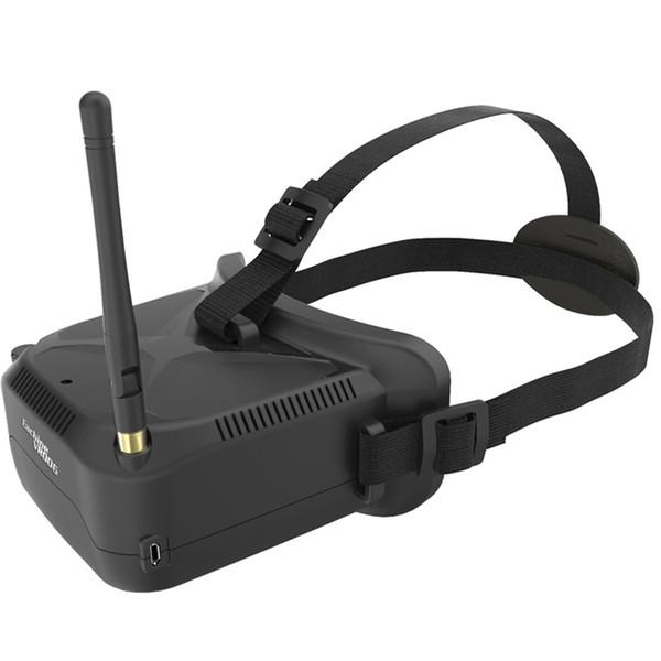 FPV-очки VR006