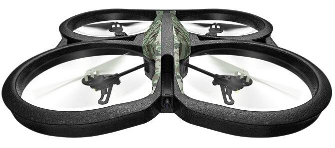 parrot ar drone инструкция на русском